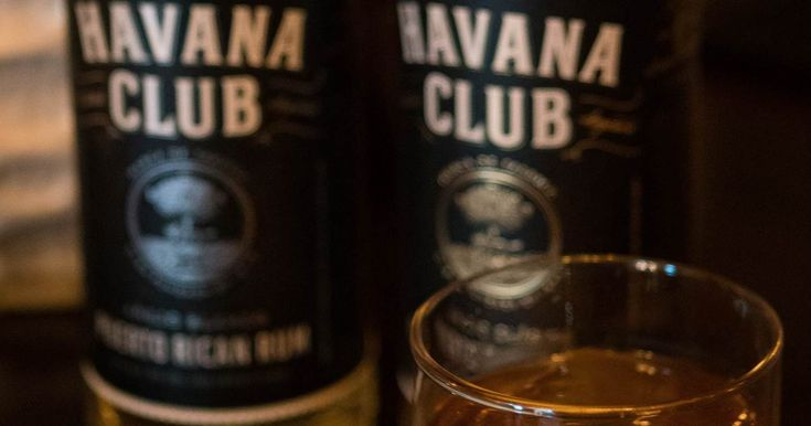 In Havana Club rum war, Bacardi turns to court of public opinion