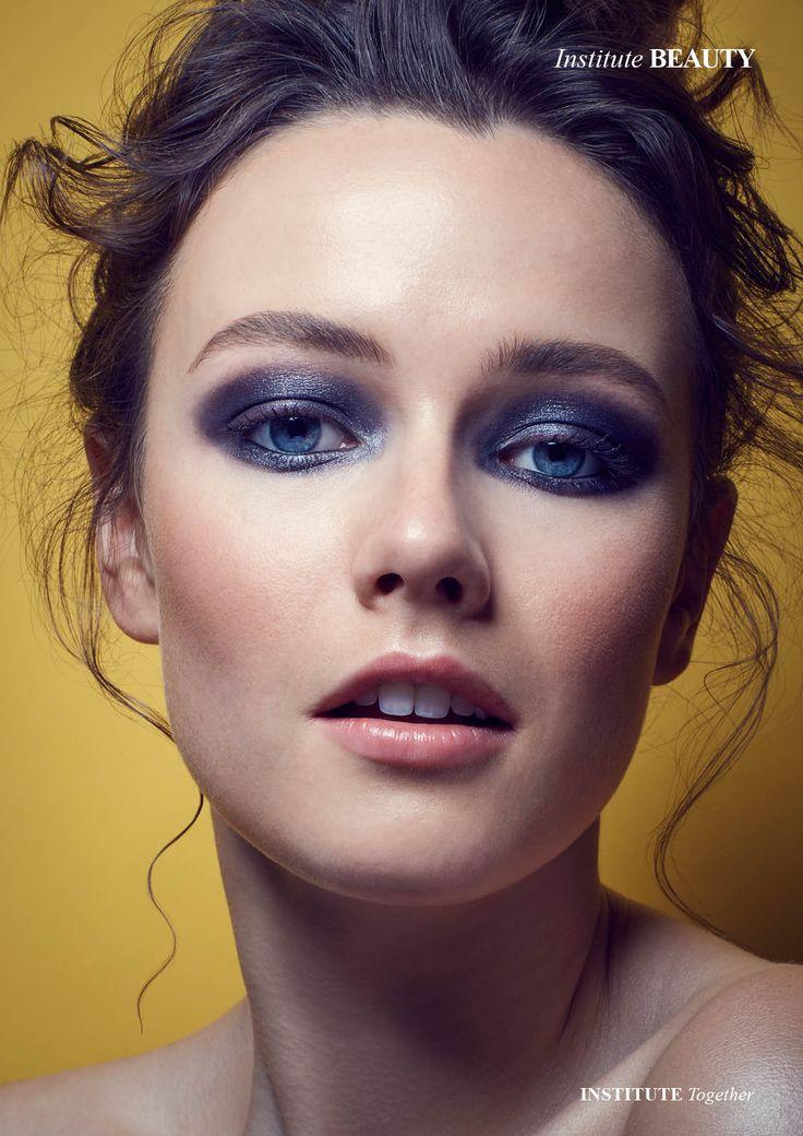 200 best beauty editorials 4 images on pinterest beauty