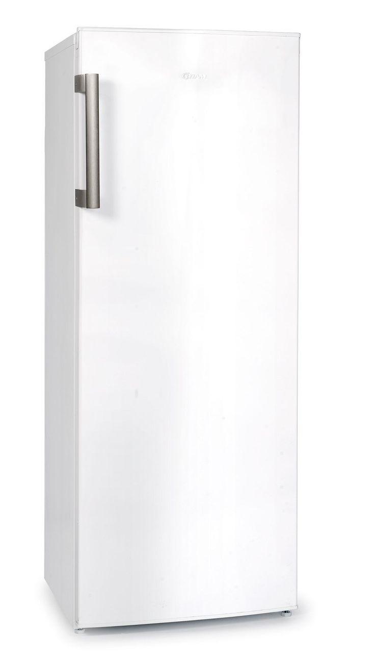 Gram KS326590 køleskab kun 2.729 kr. Fri fragt