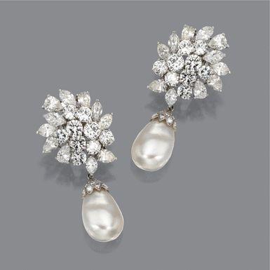 webb david | jewellery | sotheby's n08350lot3k542en