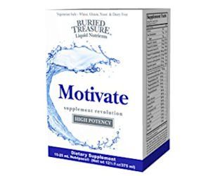 Hummm…now this sounds like something I could definitely use. You can request a Free Sample of Buried Treasure's Neuro Motivate Supplements!  Ahhh motivation in a bottle?  Lol, can this be true?  Well, we can try it and see for ourselves, just fill out and submit the form to claim your Free Sample from Buried Treasure! Shipping and processing may take up to 10 days.  This offer available  while supplies last. http://ifreesamples.com/free-sample-neuro-motivate-supplements/