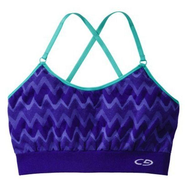 tar sports bras great value Tips