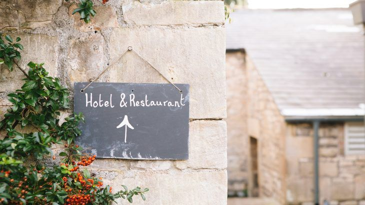 3 Exciting Careers in the Hospitality Industry - Canadian Tourism College