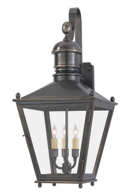 17 Best Images About Light Fixtures On Pinterest Circa Lighting Electric And Urban