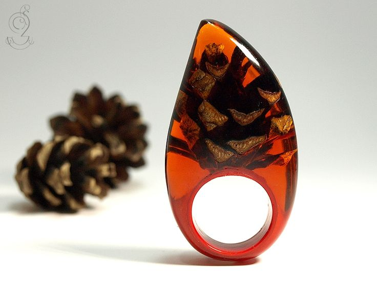 25 einzigartige acryl silikon ideen auf pinterest acryl. Black Bedroom Furniture Sets. Home Design Ideas