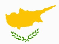 The island of Cyprus: news, views and images.