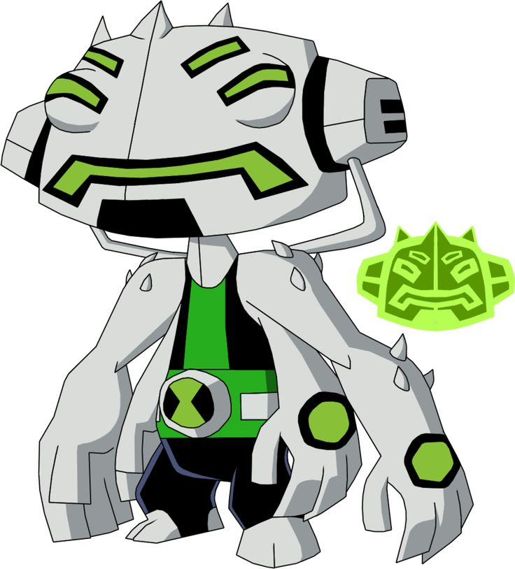 Ben 10000 Ultimate Alien: 814 Best Images About Aliens And Monsters On Pinterest