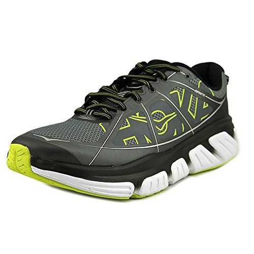 Mens Hoka OR shoes #ad