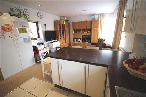 Condo/Apartment  - For Sale - Lucan, Dublin - 91141001-209
