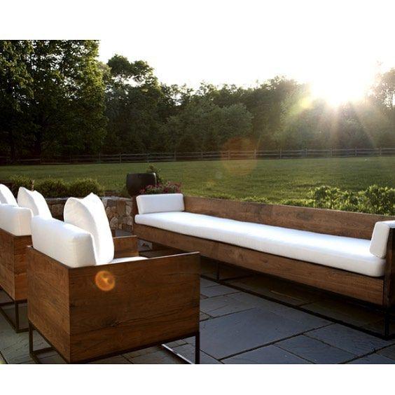 Lynne Scalo Design #ingoodtaste #interiordesign #house