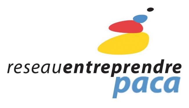 Réseau Entreprendre PACA