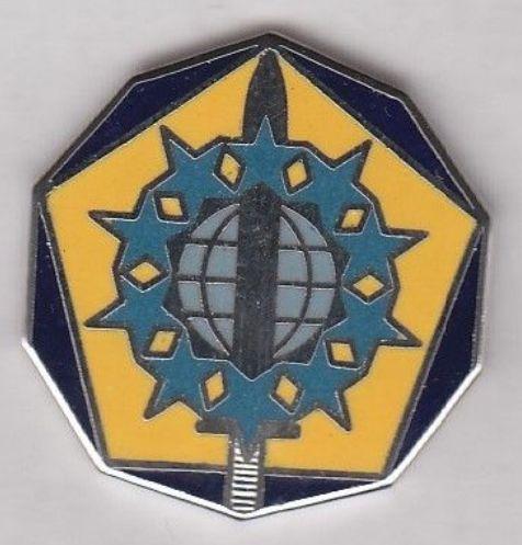 US Army Personnel Center ARPERCEN