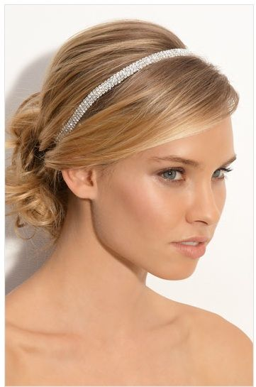 Wedding Hairstyles With Braids And Bangs : 23 best hair ideas images on pinterest