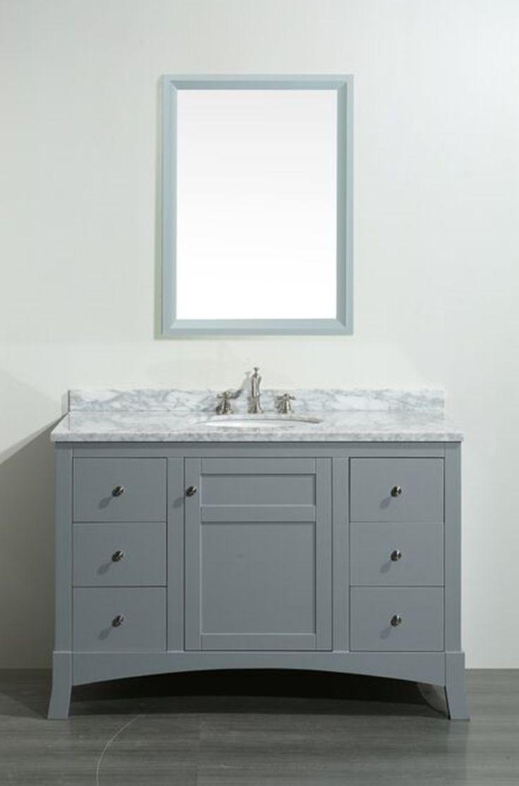 34 Best Bathroom Remodel Images On Remodeling