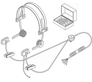 Ultimate Ears Headphones Grado Headphones Wiring Diagram