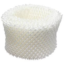 Replacement Honeywell HAC-504 Air Filter for Honeywell Enviracaire Relion Environizer Humidifiers