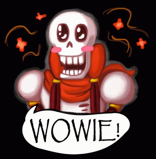 Mad Time: Abused Dusttale sans m!reader x RWBY Harem - WOWIE 500