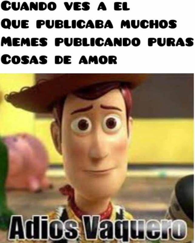 Memesespanol Chistes Humor Memes Risas Videos Argentina Memesespana Colombia Rock Memes Love Viral Bogota Mexico Memes Funny Memes English Memes