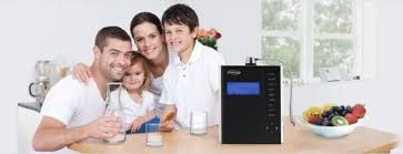 Water Ionizer South Africa
