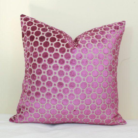 Popular 431 best Decorative pillows images on Pinterest | Decorative throw  PP65