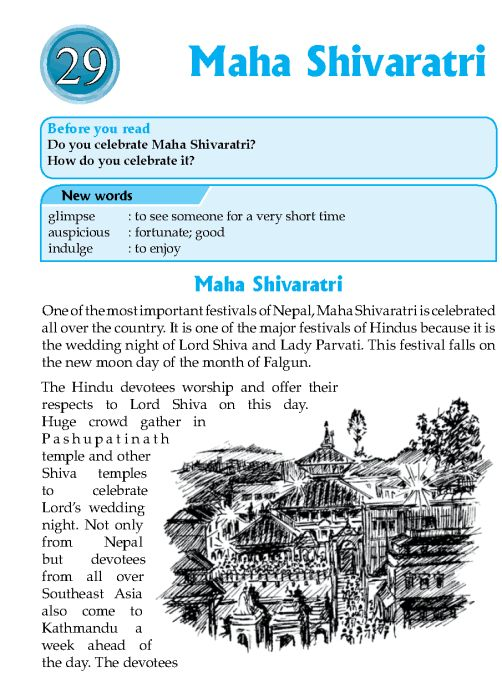 essay about maha shivaratri Maha shivaratri english essay for childrenmaha shivaratri english essay for children maha shivaratri short essay in english for school studentsmahashivaratri.