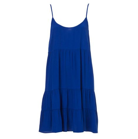 Photo of Tiered Strappy Dress from Sportsgirl
