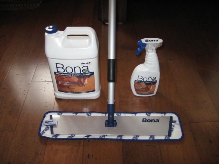 11 Best Bona Hardwood Floor Cleaning System Images On