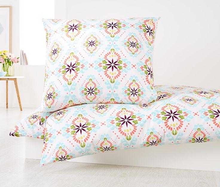 die besten 25 bettw sche online ideen auf pinterest muji bett muji stil und bettw sche in. Black Bedroom Furniture Sets. Home Design Ideas