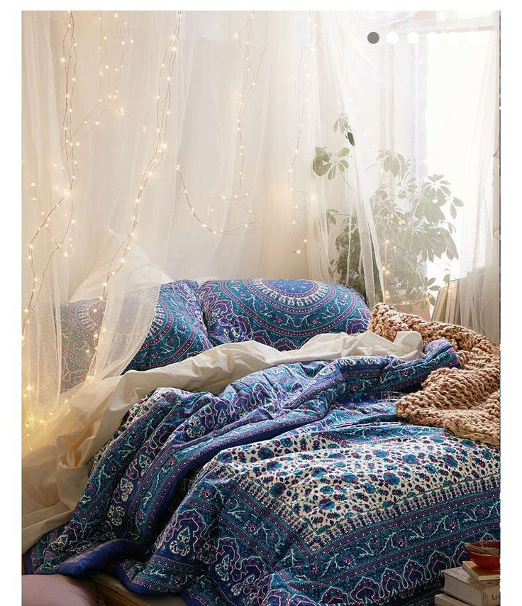 85 best images about beautiful bedding on pinterest turquoise lilly pulitzer and bedding. Black Bedroom Furniture Sets. Home Design Ideas