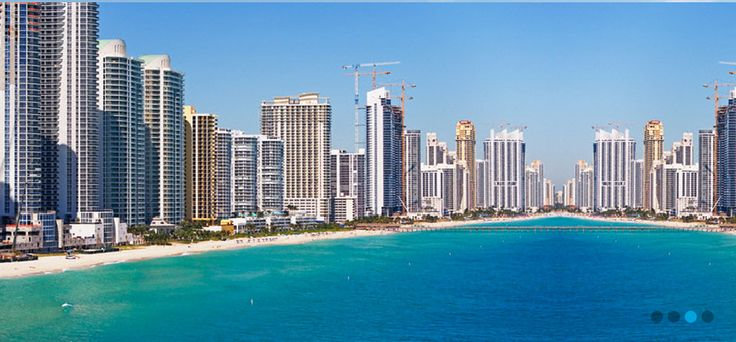 Condosforsaleinnaplesflorida is one of the prominent real estate & building construction service provider in Naples. We provide rental Home, town home, apartments, house, condos in Naples at very reasonable prices.