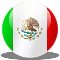 Consulate general of Mexico in Denver - United States office address, working hours, phone number, fax, & email contact. Mexican passport renewal forms, The Consulate of Mexican is a diplomatic representatives council in Denver. Get a job, visa, passport, citizenship & more information by contacting the official high commissions. About: Mexican Consular Agency in Denver