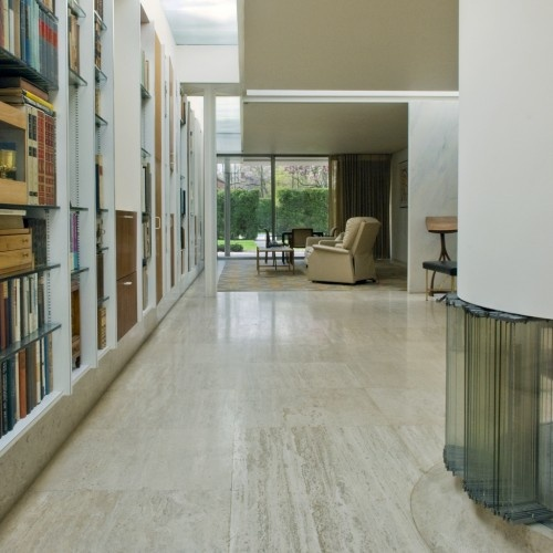 interior design 1960s conversation pit free home design 60s house design trend home design and decor