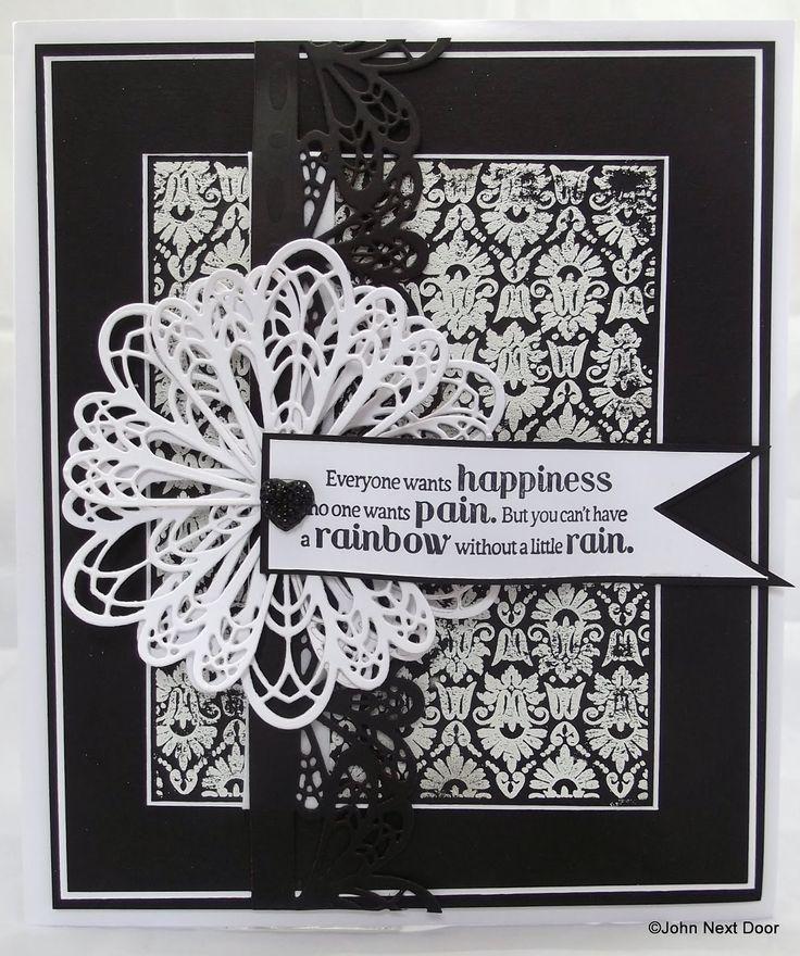 надел даже открытка монохром скрапбукинг отличаются только составу