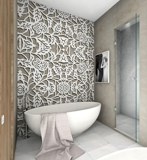 Made with Palette CAD   Realisations • Dothy Design