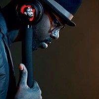 45 best dj black coffee images on pinterest black coffee for Black coffee house music