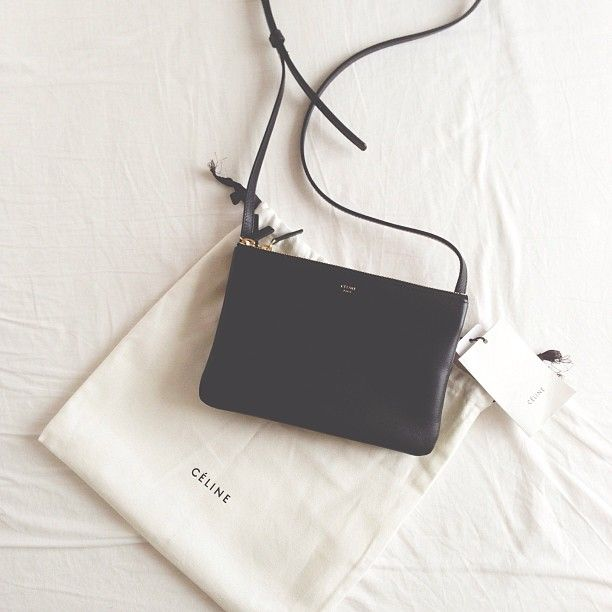 Need some small purse like this