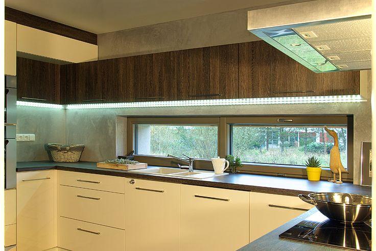 Výsledek obrázku pro okno kuchyně