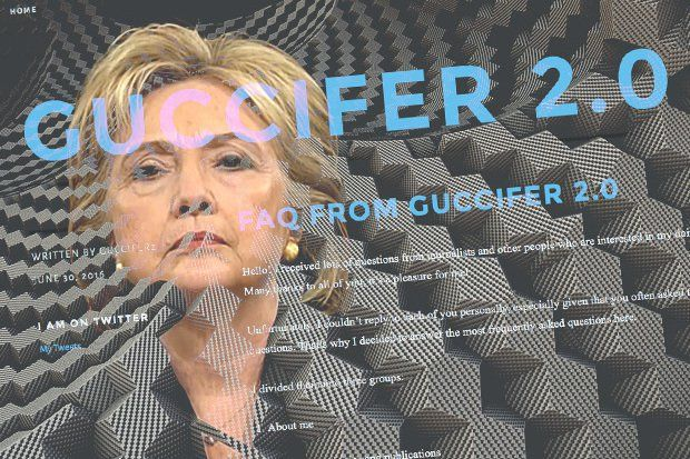 BREAKING=> HERE IT IS… Guccifer 2.0 Releases CLINTON FOUNDATION DOCS! – Dems Funneled TARP Funds to their PACs!  Jim Hoft Oct 4th, 2016