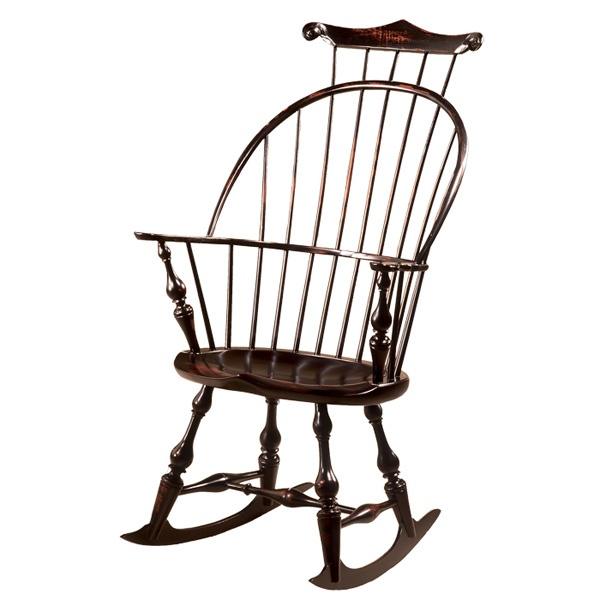 27 Best Images About Windsor Chair On Pinterest Rocking
