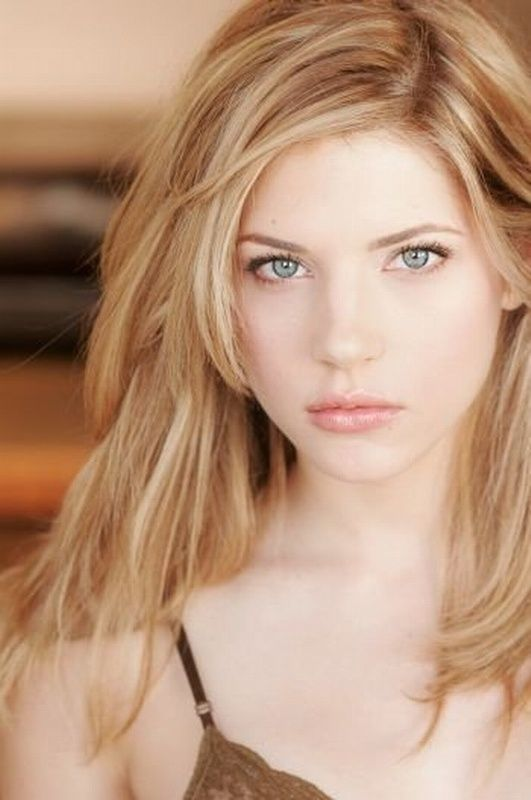 Katheryn Winnick - Added to Beauty Eternal - A collection of the most beautiful women.
