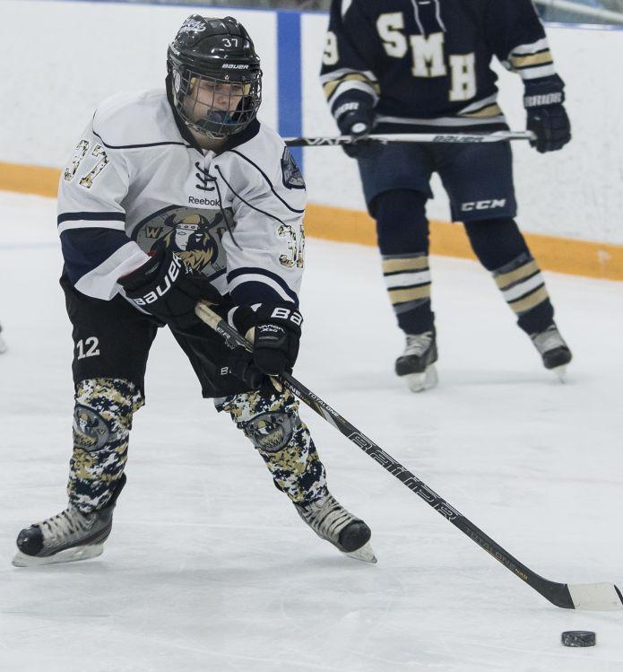 54 best Hockey goalies Kenna\'s board images on Pinterest | Eishockey ...