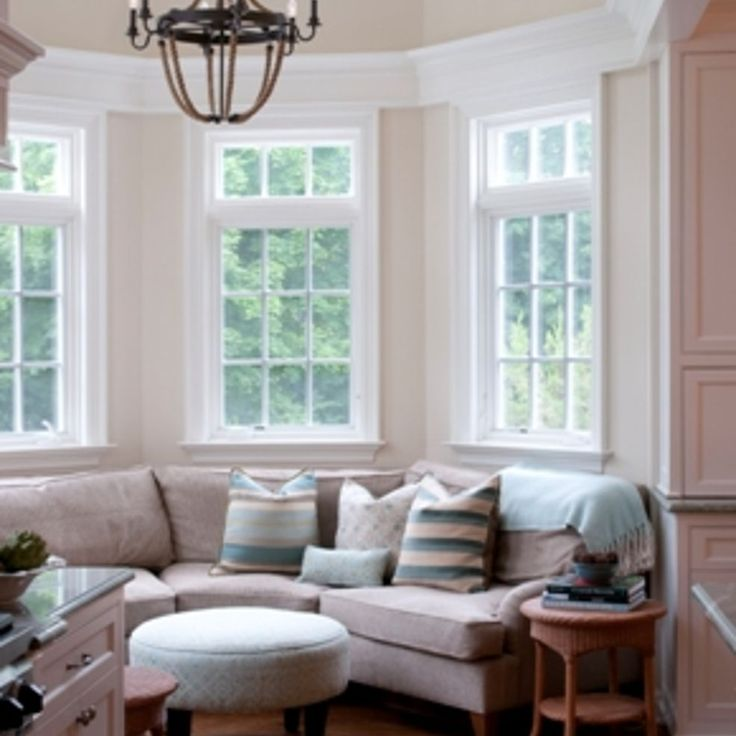 Transformations Of A New England Style Home With 21st Century Embellishments Part 42