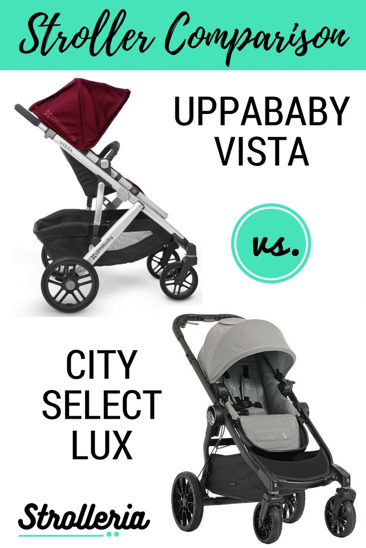 19 Best Uppababy Vista Images On Pinterest Baby