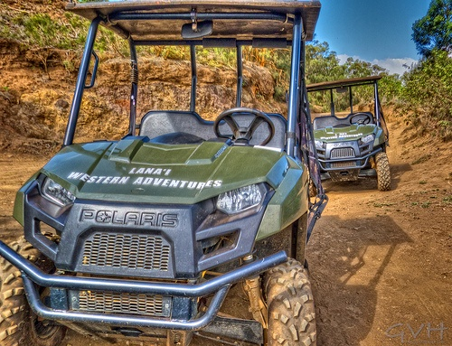83 Best Utv S Images On Pinterest Atvs Dune Buggies And