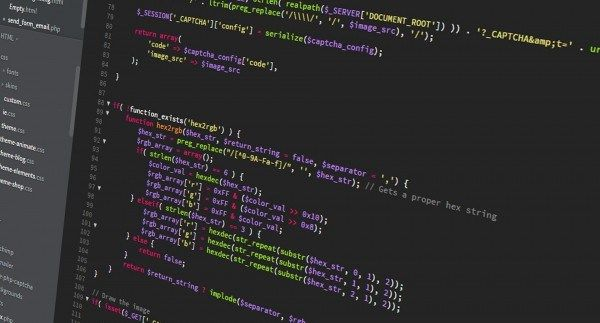 code-coding-web-development-web-developer