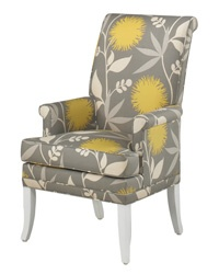 Your design dining chairs and new year s on pinterest
