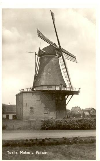 foto s oud twello - Bing Afbeeldingen