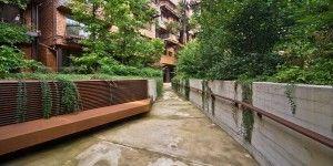 architecture-25-verde-luciano-pia-turin-immeuble-avec-une-foret-integree-13