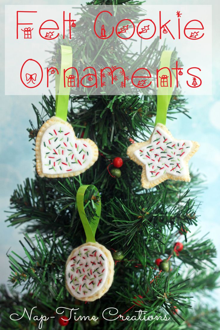 17 best images about christmas craft sale ideas  on