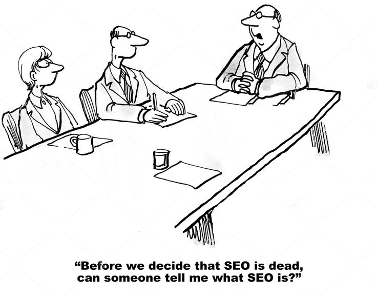 Why You Must Contact a San Diego Search Engine Optimization Service